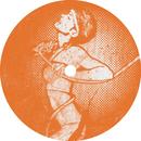 The Inner Jukebox Remix EP/DJ T.