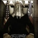 War Criminal/Throat-Cut