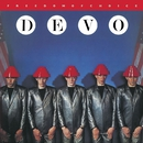 Freedom Of Choice (Deluxe Remastered Edition)/Devo