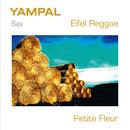 Eifel Reggae/Yampal