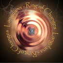 Ring Of Changes/Langdana