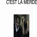 C`est La Merde/Doubletik