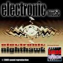 Electronic Nighthawk/Sound Reproduction