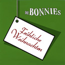 Fröhliche Weihnachten/Die Bonnies