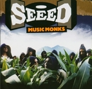 Music Monks - International Version/Seeed