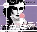 Suzy/Fools Garden
