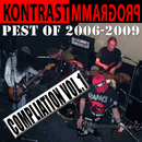Pest of 2006-2009 Compilation, Vol. 1/Kontrastprogramm