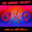 Sex in the Disco/The Runner Project