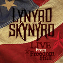Live From Freedom Hall/Lynyrd Skynyrd