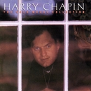 The Gold Medal Collection/Harry Chapin