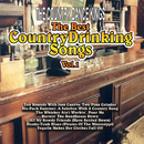 The Best Country Drinking Songs (Vol. 1)/The Country Dance Kings