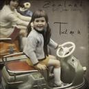 """Tuck Me In [Feat. Jemma Endersby] (Caritas TV Kampagne 2010 """"Sprechende Wohnungen"""")/Zealand"""