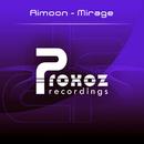 Mirage/Aimoon