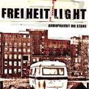 Freiheit Light/Audioprojekt Die Stars
