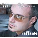 Meine Besten/Raffaele