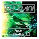 Beats/DJ_Dani