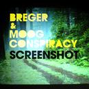 Screenshot/Moog Conspiracy & Breger