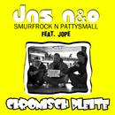 Chronisch Pleite (feat. Jope [Vapeilas])/Das A&O