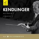 "Schubert: ""Die Unvollendete"", Nr. 7 in H-Moll, D 759 - Beethoven: ""Schicksalssinfonie"", Nr. 5 in C-Moll, op. 67/K&K Philharmoniker, Matthias Georg Kendlinger"