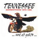 Sahnestücke 1975-1995/Tennessee