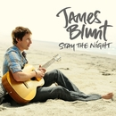 Stay The Night/James Blunt