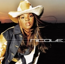 Make It Hot/Nicole