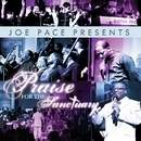 Joe Pace Presents: Praise For The Sanctuary/Joe Pace