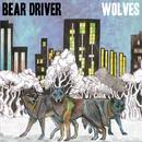 Wolves/Bear Driver