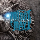Monument/Miss May I