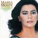 De siempre - Antología de las sevillanas Vol. 1/María del Monte