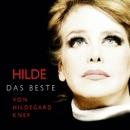 HILDE - Das Beste von Hildegard Knef/Hildegard Knef