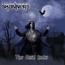 The Serial Healer/Skanners