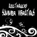 Summer Vibrations EP/Alec.Tronic.EF