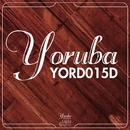 Osunlade presents Beats De Los Muertos/Osunlade