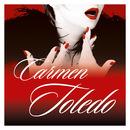 Carmen Toledo/Carmen Toledo