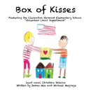 Box Of Kisses/Christina Skleros