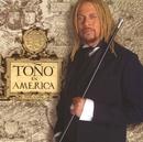 Toño en America/Toño Rosario