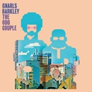 The Odd Couple/Gnarls Barkley