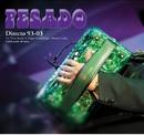 Directo 93-03/Pesado