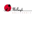 California/Mr. Bungle