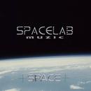 Space/Spacelab Muzic