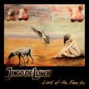 Land of the Free-ks/Jingo De Lunch