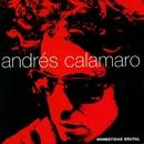 Honestidad Brutal/ANDRES CALAMARO