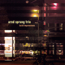 Lucid Impressions/Arnd Sprung Trio