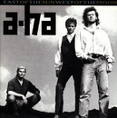 East Of The Sun West Of The Moon/a-ha