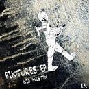 Piktures EP/Kid Mistik