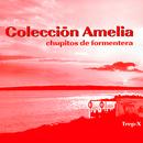 Chupitos de Formentera / Coleccion Amelia/Chupitos de Formentera/Trep-x