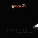 Spacetalk - 1148294 feat. Over Istanbul/Spacelab Muzic