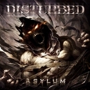Asylum/Disturbed