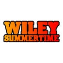 Summertime/Wiley